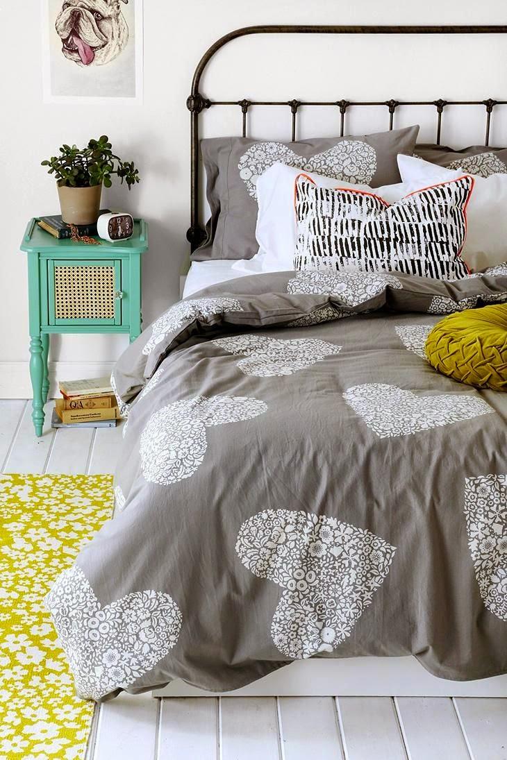 дневник дизайнера спальня серого цвета или 50 оттенков серого в