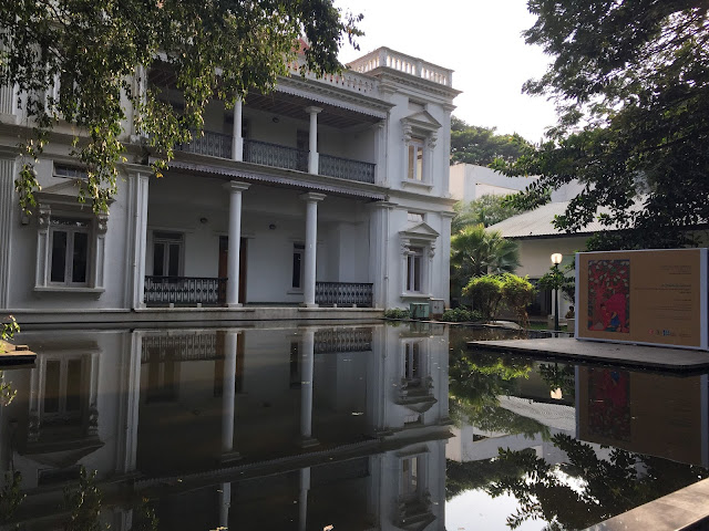 bangalore art gallery