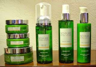 Keune So Pure Moisture Balance Six Styling Products.jpeg