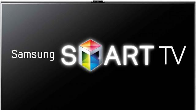 Smart LED TV LOGO Free Download