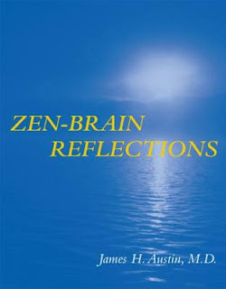 Zen-Brain Reflections by James H. Austin PDF Book Download