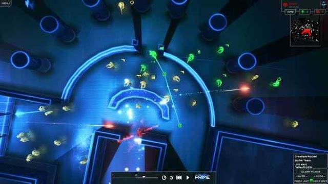screenshot-1-offrozen-synapse-2-pc-game