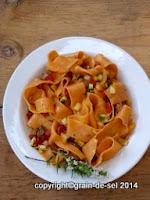 https://salzkorn.blogspot.com/2014/08/tomatennudeln-mit-zucchini-und.html