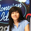 Dulu tampil cantik dan kalem, kelakuan Dera Indonesian Idol kini bikin netizen risih