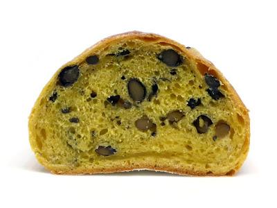 黒豆パン | 空と麦と
