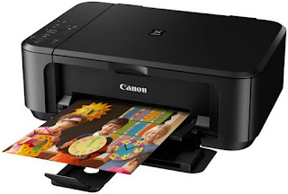 and quite a few have some features like WiFi connectivity and an automatic duplexer  Canon Pixma MG3520 Driver Download