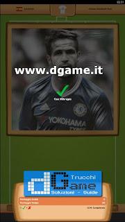 gratta giocatore di football soluzioni livello 1 (12)