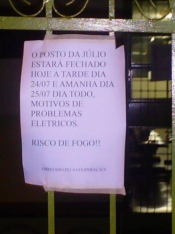 BLOG JOÃO DO AMARO  Julho 2013 1dba5c38d4150