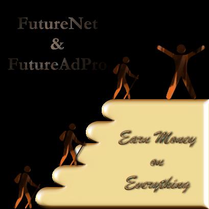 futurenet erfahrungen option button word 2021 gruppieren