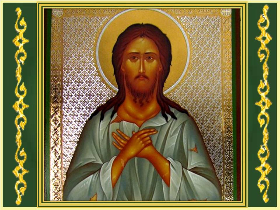 ▷ Prayer of Saint Alejo to Drive Spells, Enemies, Envy, Bad