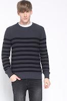 pulover_gros_barbati3