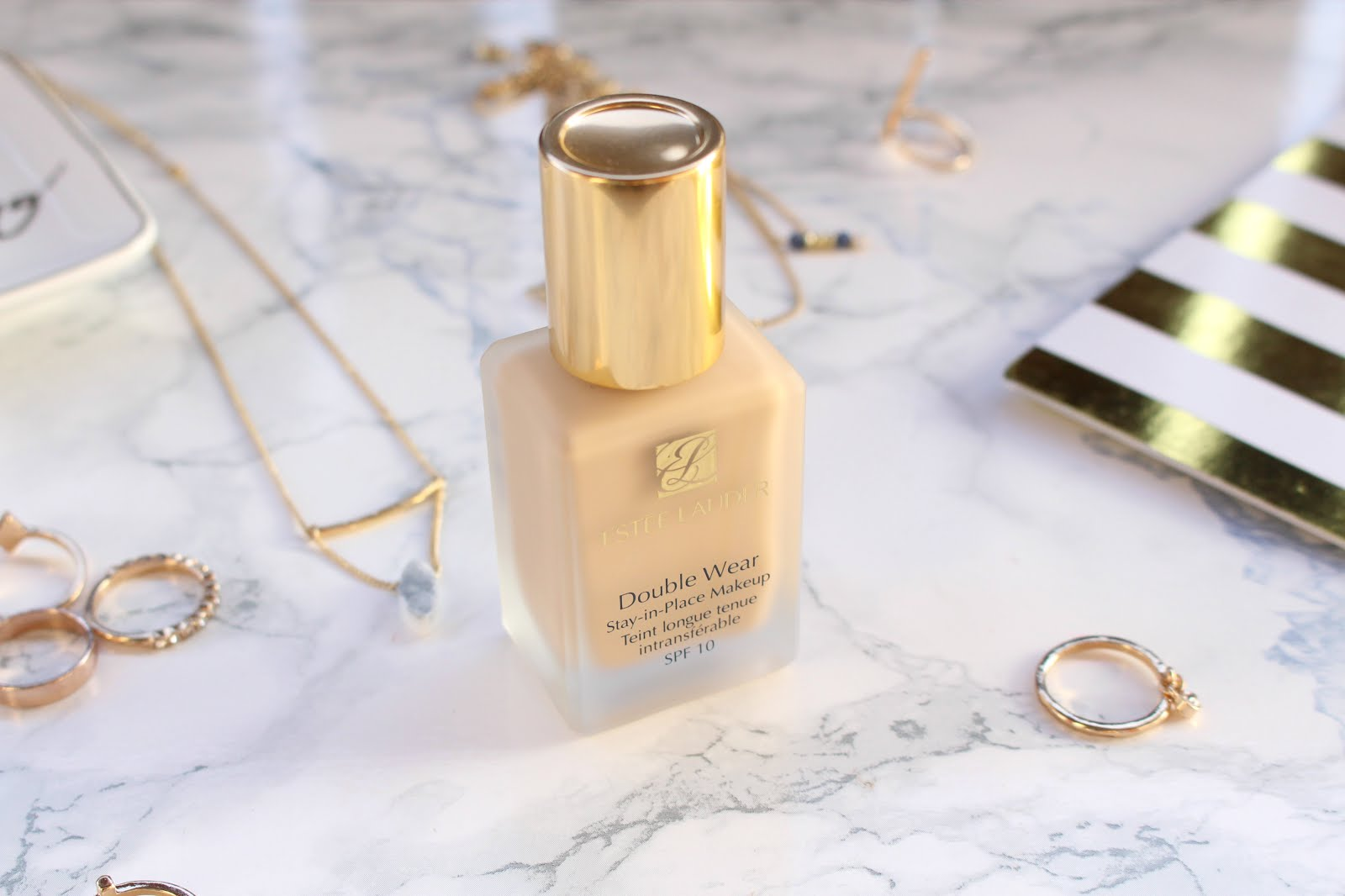 estee lauder, estee lauder foundation, estee lauder mac, estee lauder nc 15, estee lauder nc 20, estee lauder double wear, estee lauder double wear foundation, estee lauder desert beige, estee lauder double wear desert beige, estee lauder double wear foundation desert beige, estee lauder double wear swatches, nelly ray, estee lauder worth the hype