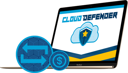 [GIVEAWAY] Cloud Defender [Complete Cloud Based Site Security For You & Your Clients]