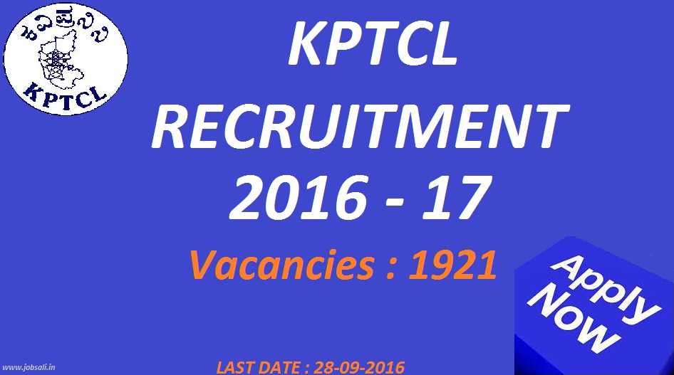 Government Jobs, Govt Jobs In Karnataka,job vacancies,job search