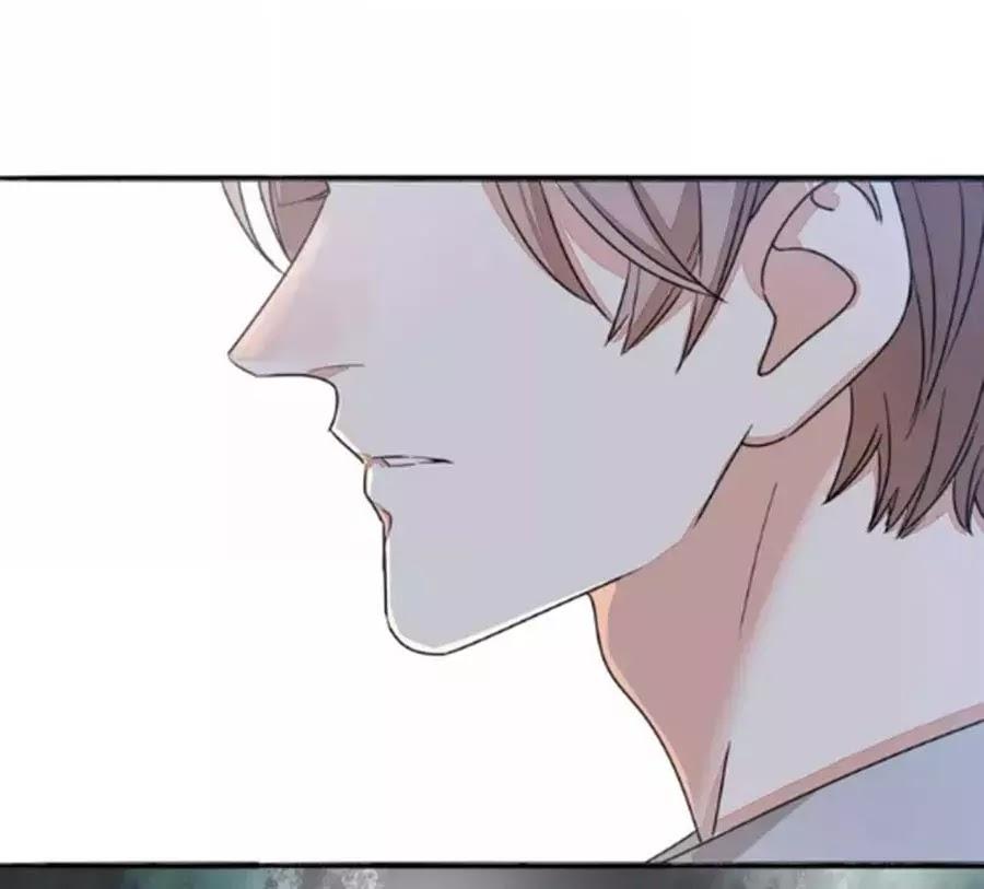 Mùi Hương Lãng Mạn Chapter 30 - Trang 66