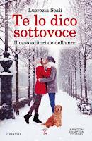 http://bookheartblog.blogspot.it/2016/01/telo-dico-sottovoce-di-lucrezia-scali.html