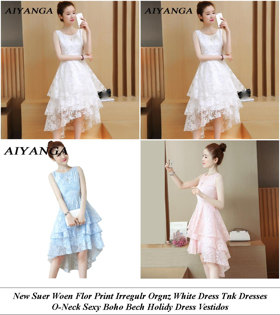 Formal Dresses - Online Sale Sites - Baby Dress - Really Cheap Clothes Online Uk