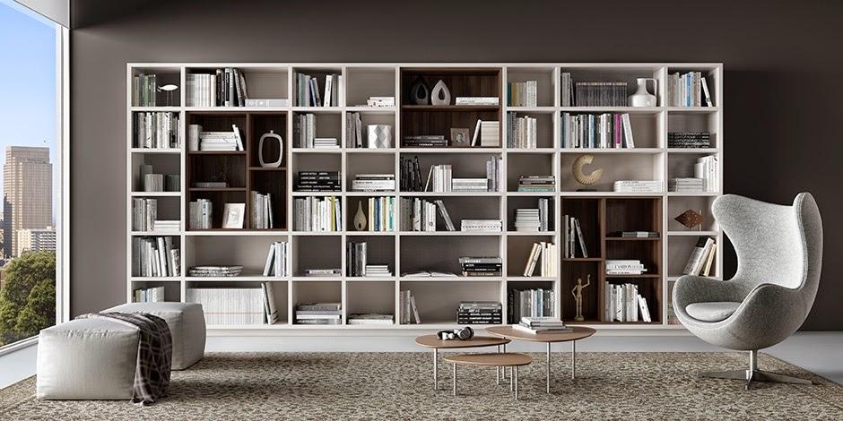 am nagement placard biblioth que am nagement placard. Black Bedroom Furniture Sets. Home Design Ideas