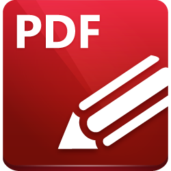 PDF-XChange Editor Plus v9.0.350.0 Full version
