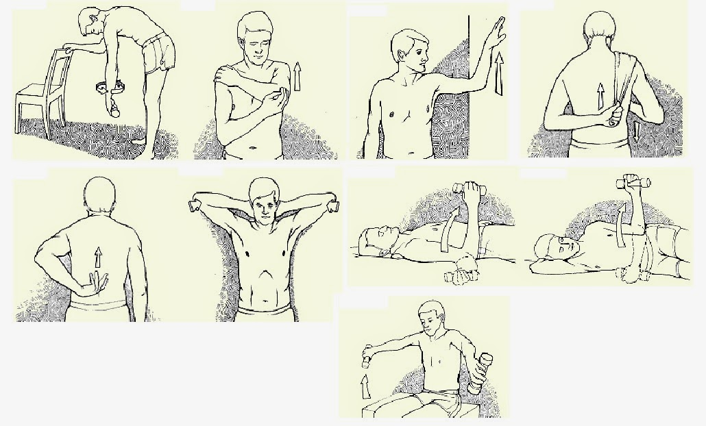 La gente también piden escalofrios dolor muscular cansancio