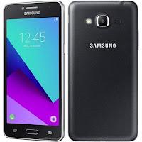 Harga dan Spesifikasi  Samsung Galaxy J2 Prime
