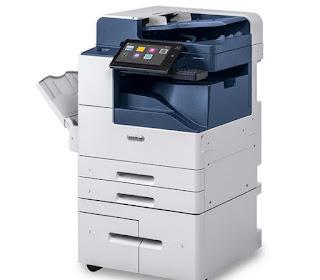 Xerox Altalink B8045 Driver Download Windows 10 64 bit