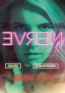"""Nerve""Jeanne Ryan"