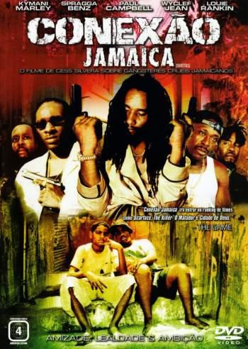 Conexão Jamaica Torrent – WEB-DL 720p Dual Áudio