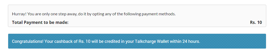talkcharge_cashback_Proof
