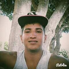 Dois jovens foram assassinados a bala no Bairro Manoel Vieira em São Miguel