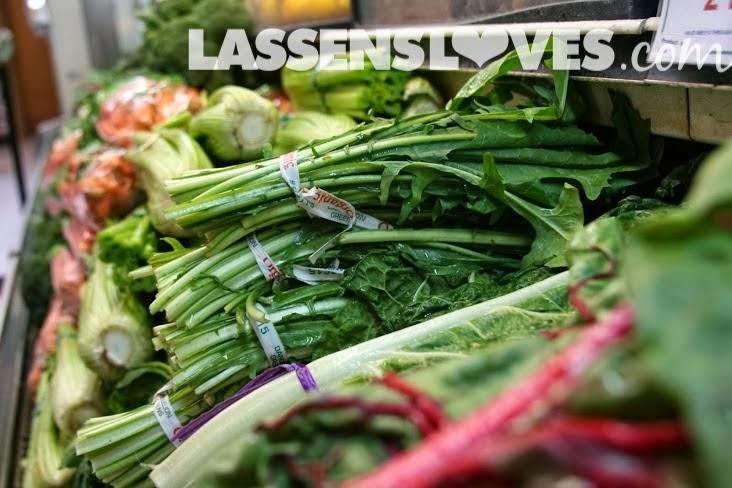 why+eat+organic, organic+food, benefits+of+organic