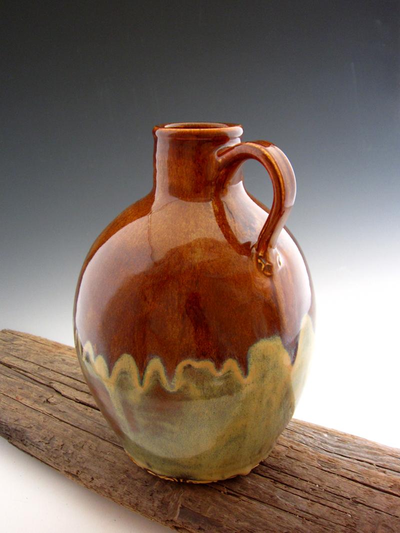 moonshine jug - photo #33