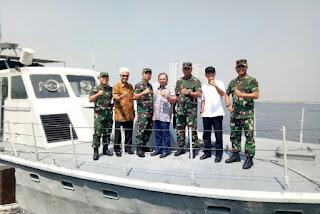 kapal Patkamla Sadarin
