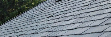 Tips Memelihara Atap Rumah