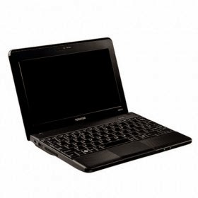 Bit 7 for drivers download toshiba 32 satellite free windows l650