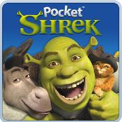 Pocket Shrek MOD APK-Pocket Shrek