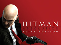Hitman Absolution Free Download Pc Games