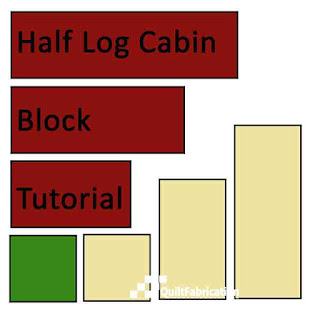 Half-Log-Cabin-Block-Quilt-Tutorial