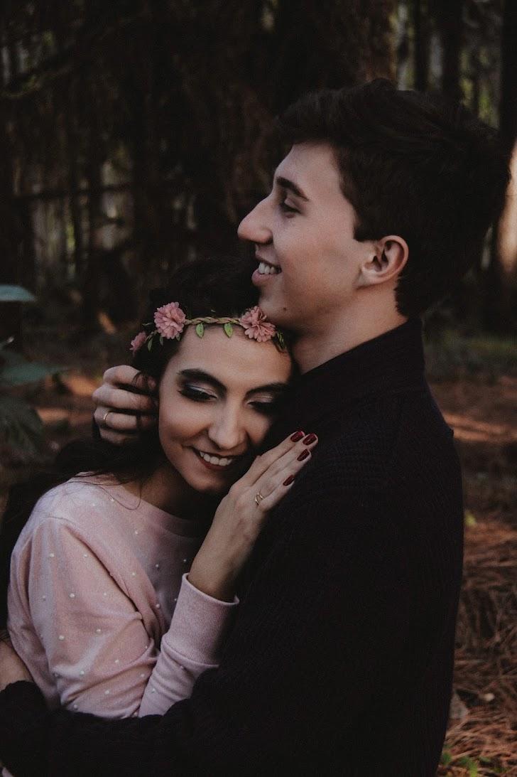 15 Ciri-Ciri Pria Setia Penyayang dan Serius Menjalin Hubungan