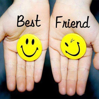 photos of friendship day