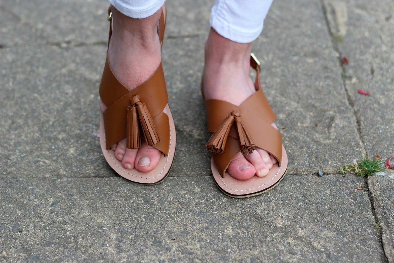 asos-tan-sandals