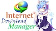 Internet Download Manager 6.32 Build 09 Terbaru