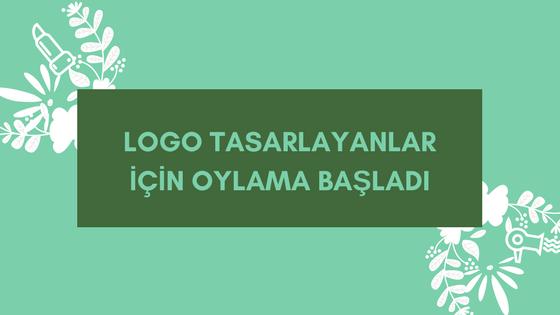 logo-yarışması