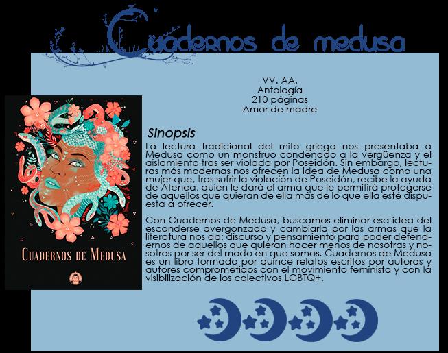 https://sonambulaquenodespierta.blogspot.com/2018/06/resena-cuadernos-de-medusa.html
