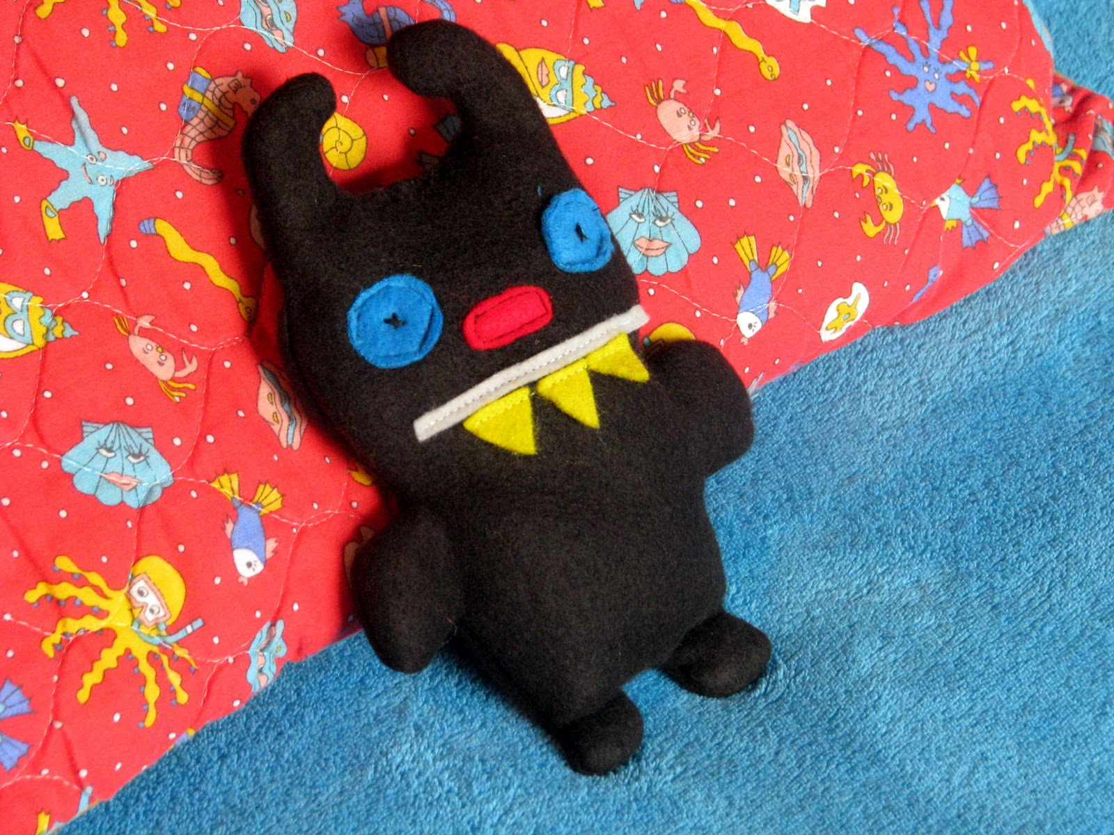 Make A Rice Bag Buddy To Heat Before Bedtime A Warm Bed