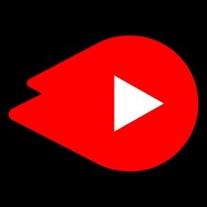 جديد - جوجل تطلق النسخة المستقرة من تطبيق  YouTube Go لبعض الدول - فهل يتوفر في منطقتك ,YouTube Go , جوجل تطلق النسخة المستقرة من تطبيق  YouTube Go , Download and watch your favorite videos without eating up your data , تحميل تطبيق YouTube Go , تنزيل , يوتيوب جو ,