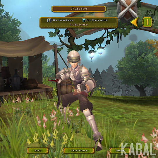 WTFast Now Natively Supports Ragnarok Online 2