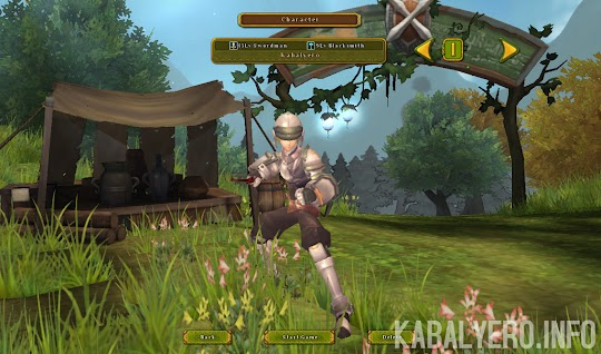 Kabalyero connected to Ragnarok Online 2 SEA using WTFast