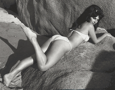 http://ojumeta.tumblr.com/post/158449364882/ficheras-mexican-showgilr-olga-breeskin-circa