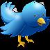 Blog Pe Twitter Tweet Ko Embed Kaise Kare - Full Guide